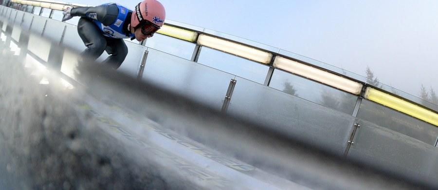 37 konkursów, w tym sześć drużynowych i pięć na obiektach mamucich, znajduje się w programie 37. Pucharu Świata w skokach narciarskich, który rozpocznie się 21 listopada zawodami w niemieckim Klingenthal. Trofeum bronić będzie Niemiec Severin Freund.