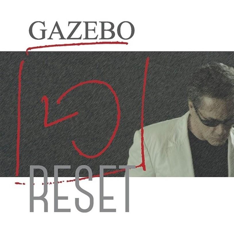 Urodzony w Bejrucie Gazebo, czyli Paul Mazzolini na nikogo szczególnie się nie ogląda. Robi swoje. I można italo lubić, lub nie, ale znów nagrał fajne piosenki.