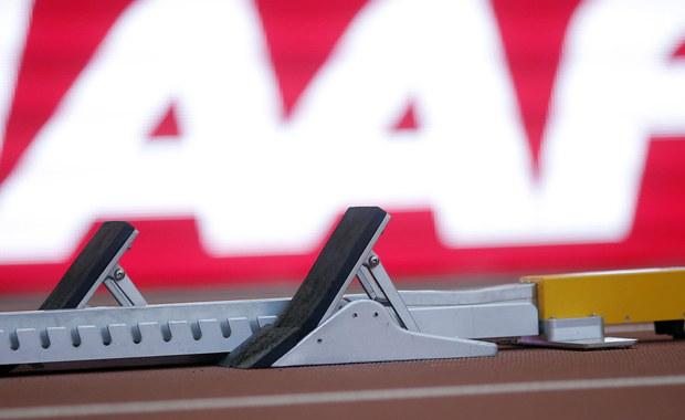 Światowa Agencja Antydopingowa (WADA) zawiesiła Rosyjską Agencję Antydopingową. Oznacza to, że Rosja nie może obecnie organizować międzynarodowych imprez sportowych. Decyzja działaczy WADA, obradujących w amerykańskim Colorado Springs, została podjęta jednomyślnie. To kolejny efekt głośnej afery dopingowej z udziałem rosyjskich lekkoatletów.