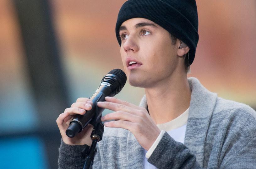 """Justin Bieber zaraz przed premierą swojej płyty """"Purpose"""" ogłosił, że rusza w światową trasę koncertową. Ceny biletów, szczególnie tych w wersji VIP, nie zachwyciły jednak fanów."""
