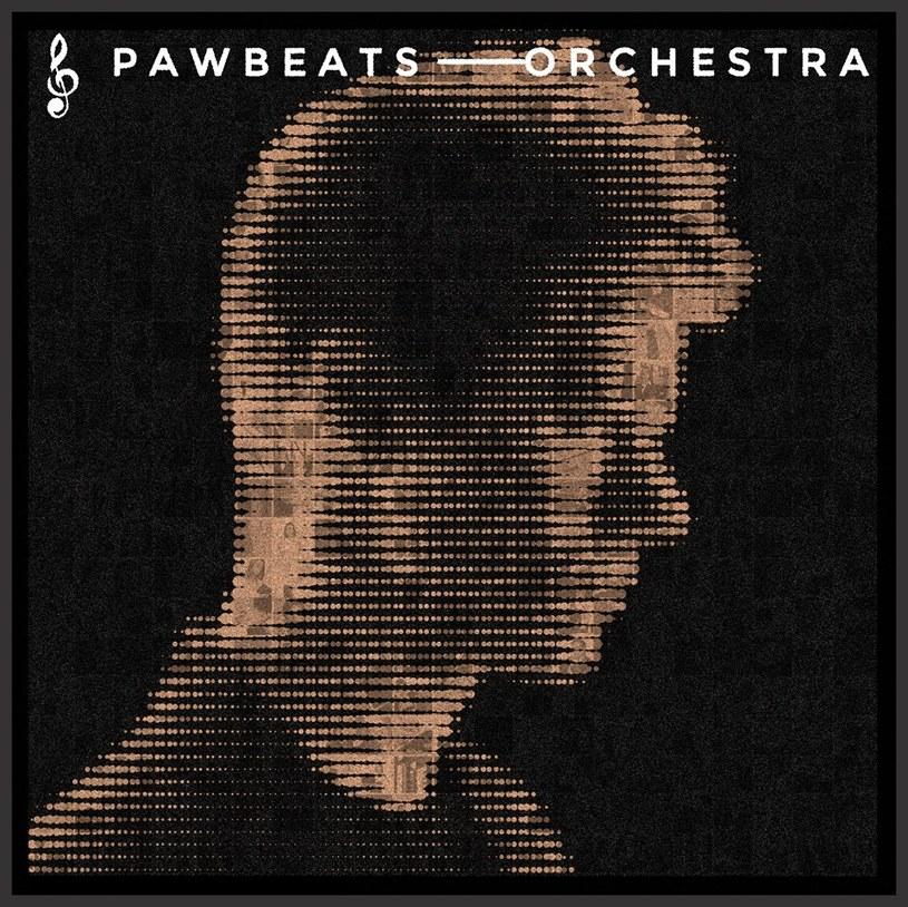 """Bydgoski producent spotkał się z dziennikarzami w Warszawie na specjalnej, przedpremierowej konferencji prasowej, gdzie podzielił się szczegółami dotyczącymi jego nadchodzącego albumu. Na wydarzeniu pojawiła się również część artystów, którzy biorą udział w projekcie """"Pawbeats Orchestra""""."""