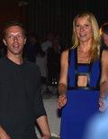 Gwyneth Paltrow zaśpiewa na albumie Coldplay