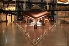 Samoloty, które zmieniły świat