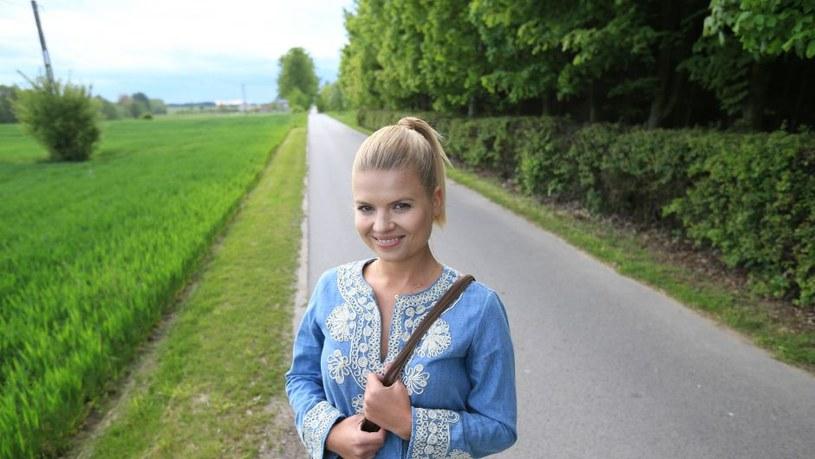 """TVP ogłosiła właśnie, że poszukuje bohaterów do trzeciej edycji programu """"Rolnik szuka żony""""."""