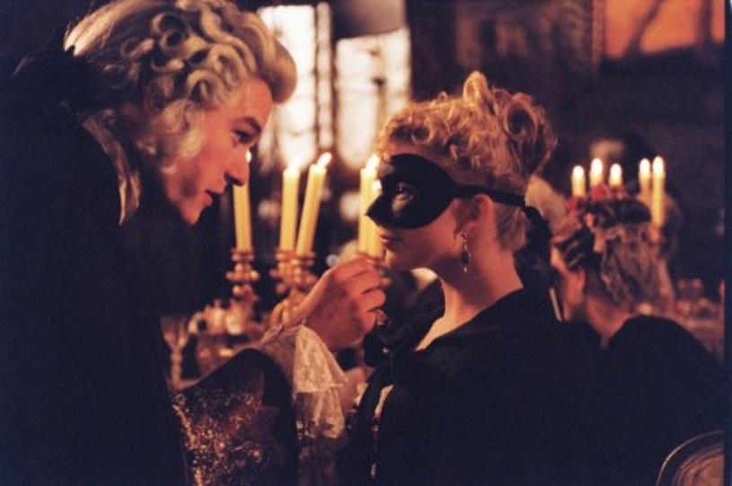 """W ofercie telewizyjnego kanału Paramount Channel nie brakuje kinowych przebojów. Hitem nadchodzącego tygodnia jest film """"Casanova"""" z 2005 roku. Jakie inne produkcje znajdziemy w najbliższej ramówce stacji?"""