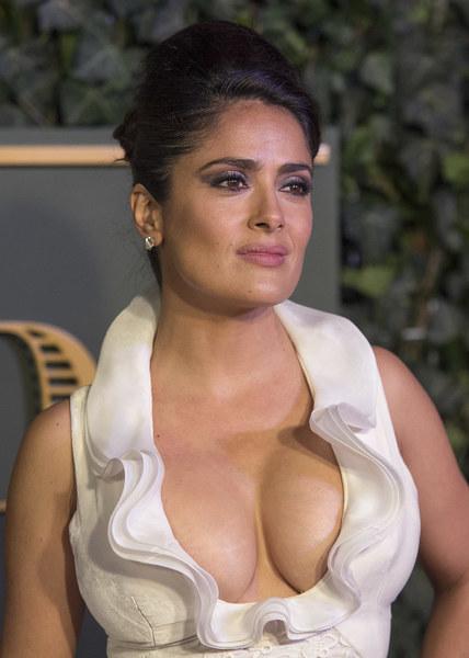 Esmer Amcik Seks Show  Porno Porno izle Sex Sikiş