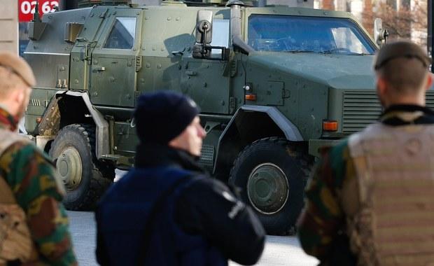 Departament Stanu USA ostrzega wybierających się za granicę Amerykanów przed zwiększonym zagrożeniem terrorystycznym na całym świecie. Ostrzeżenie nie ogranicza się tylko do wybranych regionów.