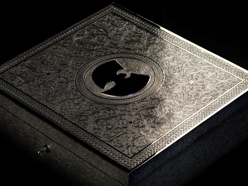Wu-Tang Clan w 2014 roku stworzyli jeden egzemplarz swojego albumu, aby pokazać jak cennym jest dziełem. Po roku grupa sprzedała płytę za pośrednictwem domu aukcyjnego. Kwota transakcji pozostaje nieznane, ale mówi się o milionach dolarów.