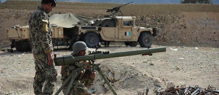 Atak na szpital Lekarzy bez Granic w Kunduzie w północnym Afganistanie, przeprowadzony 3 października, był tragicznym i możliwym do uniknięcia wypadkiem, spowodowanym głównie błędami człowieka - głosi raport sporządzony przez śledczych Pentagonu. W ataku zginęły 22 osoby.