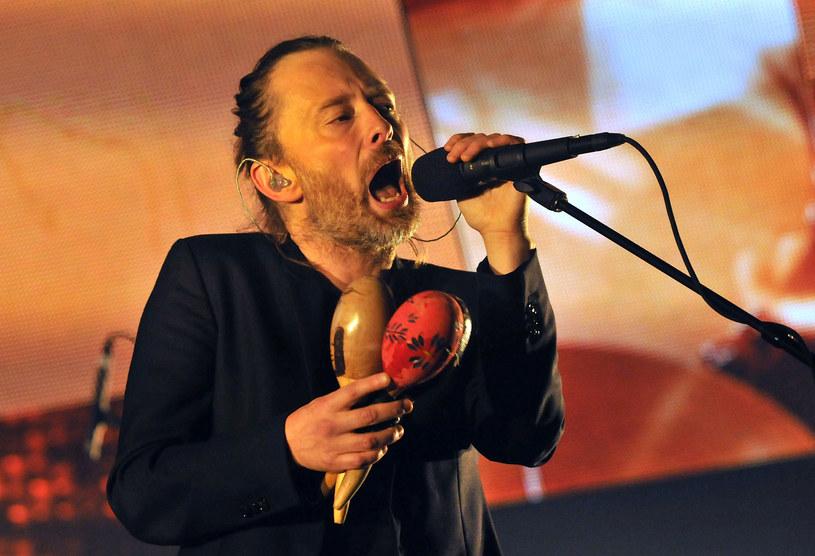 Lider Radiohead przyznał, że wysokiej rangi urzędnik próbował go zaszantażować, aby ten spotkał się z premierem Wielkiej Brytanii.