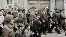Zabójcza armia Hitlera: Das Reich