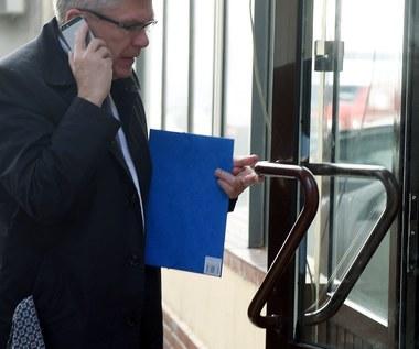 Stanisław Karczewski: Donald Tusk przed Trybunał Stanu? PiS nie będzie się na nim mścił