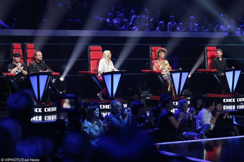 """Przed nami ostatni odcinek """"The Voice of Poland"""". Czwórka uczestników powalczy m.in. o kontrakt płytowy, który być może otworzy im drogę do wielkiej kariery. Typujemy, kto może wygrać program!"""