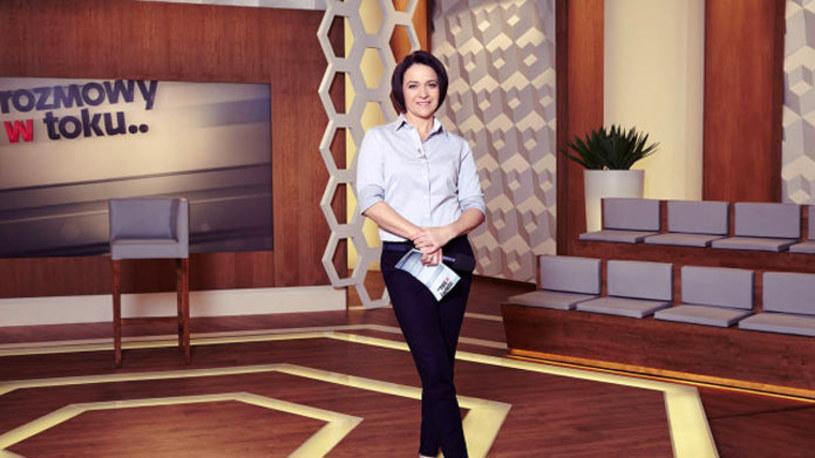 Sąd Okręgowy w Warszawie oddalił odwołanie telewizji TVN od decyzji przewodniczącego KRRiT nakładającej na nadawcę karę w wysokości 250 tys. zł - poinformował serwis Wirtualnemedia.pl.