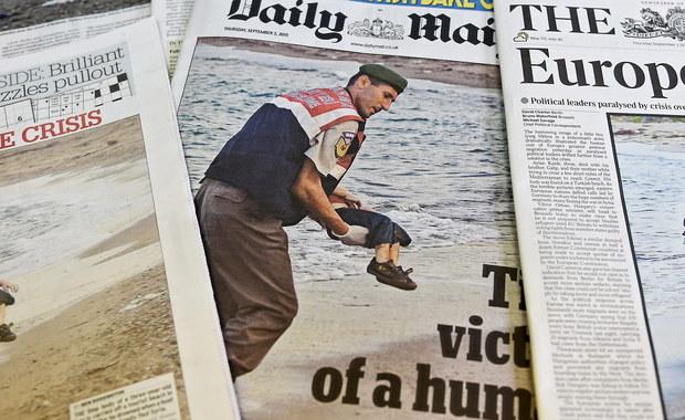 Rodzina trzyletniego Aylana Kurdiego, syryjskiego Kurda, którego zwłoki wyrzuciło morze na plażę w Turcji i którego zdjęcie obiegło ostatniego lata cały świat, dostała azyl w Kanadzie - podała tamtejsza telewizja CBC.