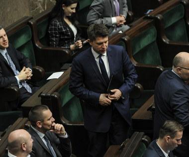 Sondaż: Wysokie poparcie Zjednoczonej Prawicy, Petru przed Platformą