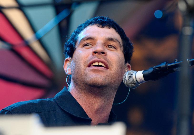 """Amerykański zespół Animal Collective zdradził kilka szczegółów najnowszego albumu, który ukaże się w styczniu 2016 roku. Płytę zapowiada singel """"FloRidada""""."""