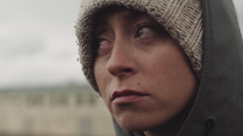 24. Festiwal Polskich Wideoklipów Yach Film 2015 odbędzie się 4 grudnia w klubie B90 w Gdańsku. Organizatorzy ujawnili nominowanych w ośmiu kategoriach, trwa też głosowanie internautów.