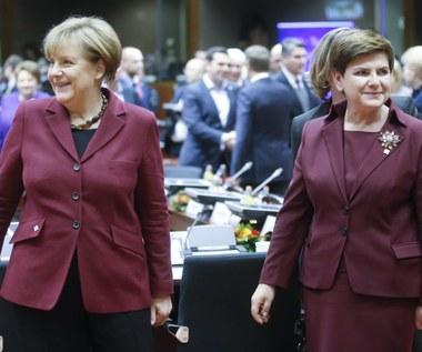 Wszyscy przeciwko Niemcom? Polska zyskuje sojuszników ws. uchodźców