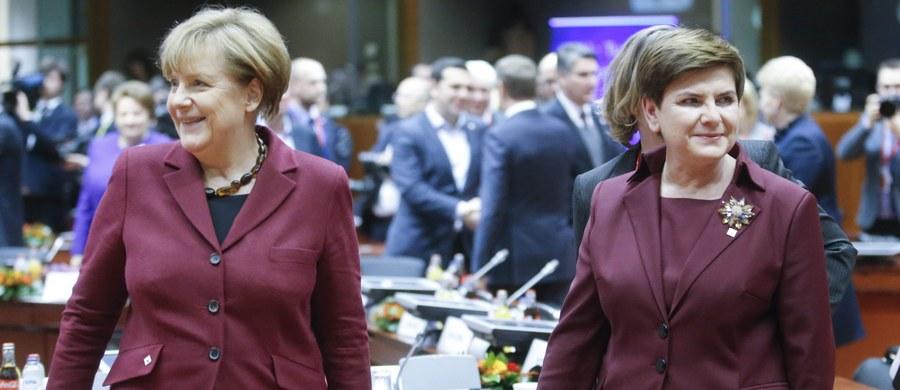 Polski punkt widzenia ws. stałego mechanizmu przyjmowania uchodźców ma w Unii Europejskiej coraz większe poparcie. Korespondentka RMF FM Katarzyna Szymańska-Borginon ustaliła, że Luksemburg, który przewodniczy obecnie pracom UE, nie będzie nalegać, by na piątkowym spotkaniu unijnych ministrów spraw wewnętrznych zapadła decyzja w tej sprawie. Będzie dyskusja - ale decyzja została zamrożona.