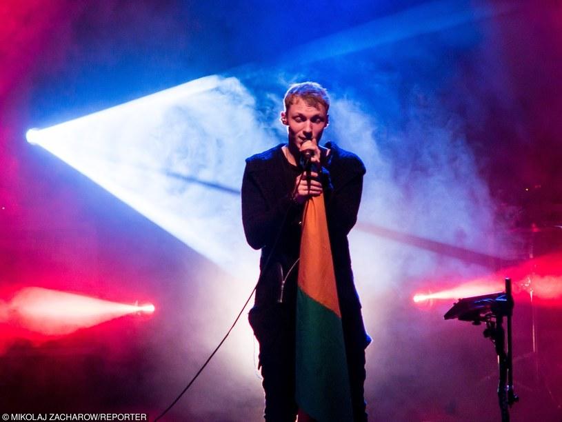 """""""Grudniowy"""" to drugi, po minimalistycznym """"Do świąt"""", singel pochodzący z albumu """"Etiuda zimowa"""" grupy LemON. Zespół specjalnie czekał z premierą do 1 grudnia."""