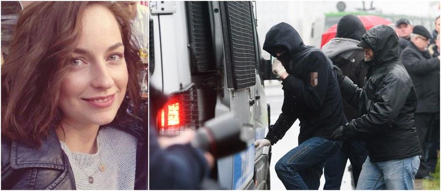 Są przesłuchania kolejnych świadków w sprawie zaginionej ponad tydzień temu w Poznaniu Ewy Tylman. Prokuratura nie ujawniła, kim są. Krzysztof Rutkowski, którego biuro detektywistyczne na prośbę rodziny 26-latki prowadziło jej poszukiwania, twierdzi, że ma dowód, że najnowsze zeznania znajomego Ewy Tylman są nieprawdziwe. Mężczyzna - przypomnijmy - wskazał miejsce, w którym kobieta miała się potknąć i wpaść do Warty. Policja poinformowała w środę o zatrzymaniu mężczyzny - jak podano, zatrzymanie nastąpiło w związku ze śmiercią Ewy Tylman.