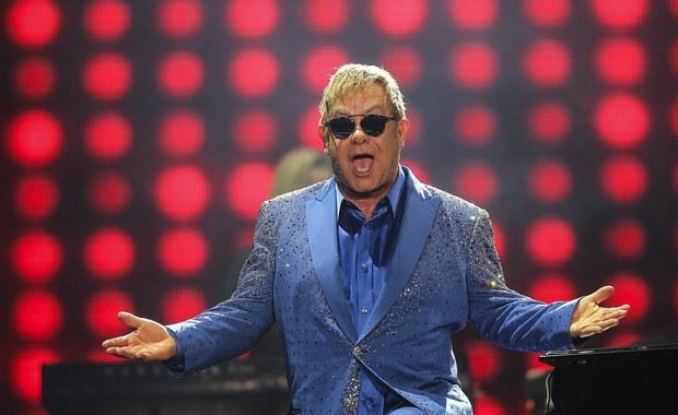 Legenda światowego show-biznesu Sir Elton John wystąpi podczas siódmej edycji Life Festival Oświęcim 18 czerwca. W przyszłym roku festiwal po raz pierwszy w historii będzie trwał aż do niedzieli.