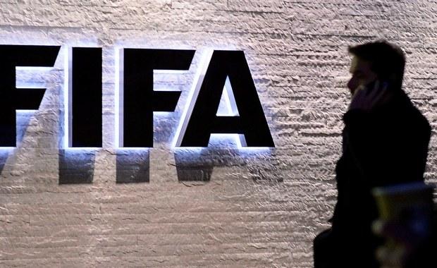 Zamiast 32 drużyn aż 40. FIFA chce po raz kolejny rozbudować piłkarskie Mistrzostwa Świata. Zmiany miałyby wejść w życie od 2026 roku. Taka propozycja padła podczas obrad Komitetu Wykonawczego w Zurychu.