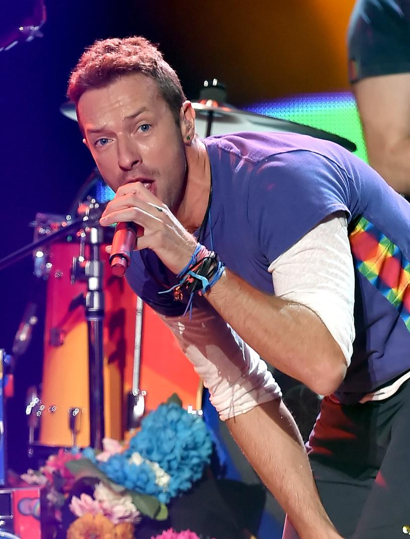Zespół Coldplay ogłosił, że wystąpi podczas przyszłorocznej, 50. edycji Super Bowl. Impreza odbędzie się 7 lutego.
