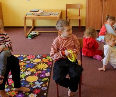 Dzieci z Mariupola i Donbasu pójdą jutro do polskich szkół