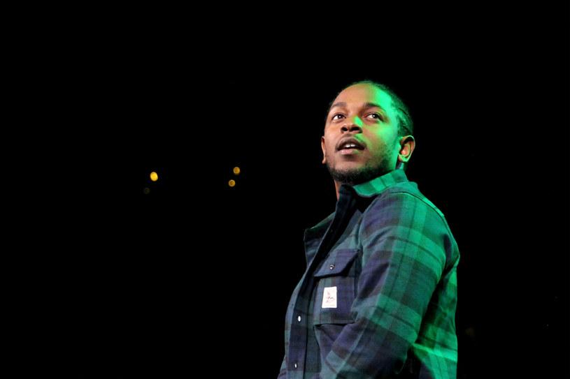 Poznaliśmy nominacje do przyszłorocznych nagród Grammy. Najwięcej zdobył ich Kendrick Lamar, bo aż jedenaście. Zaraz za raperem uplasowali się Taylor Swift (siedem nominacji) i The Weeknd (sześć nominacji).