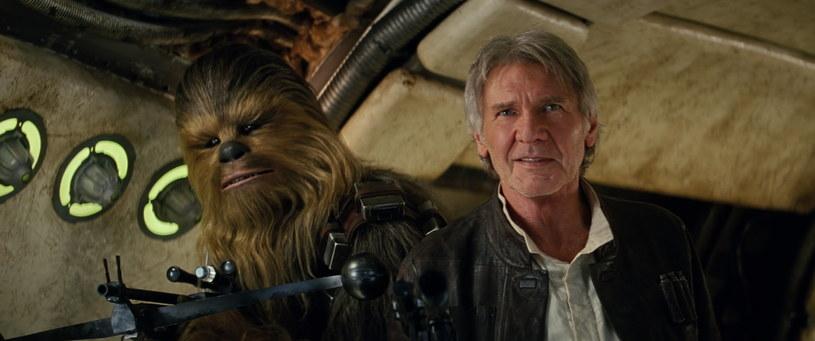 """Podczas wywiadu dla agencji Reuters, Harrison Ford stanowczo uciął wszelkie spekulacje o swoim zaangażowaniu w prequel oryginalnej trylogii, opowiadający o przygodach młodego Hana Solo. Postać ta stanowi jedną z najbardziej rozpoznawalnych w filmografii aktora. Ford powrócił do niej po latach przy okazji """"Przebudzenia Mocy""""."""