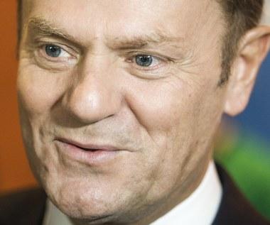 Debata w sprawie Polski w PE? Polska zapłaciłaby wizerunkowo, a Tusk – stołkiem