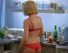 Zobacz trailer: Słaba płeć?