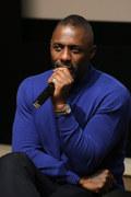 """Idris Elba w obsadzie """"Mrocznej wieży""""?"""