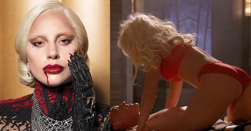"""Aż 8 nominacji do Złotych Globów otrzymały produkcje serwisu streamingowego Netflix, wyprzedzając o jedną szansę telewizję HBO. Wśród nominowanych do nagród Hollywoodzkiego Stowarzyszenia Prasy Zagranicznej znalazła się piosenkarka Lady Gaga, doceniona za rolę w serialu """"American Horror Story: Hotel""""."""