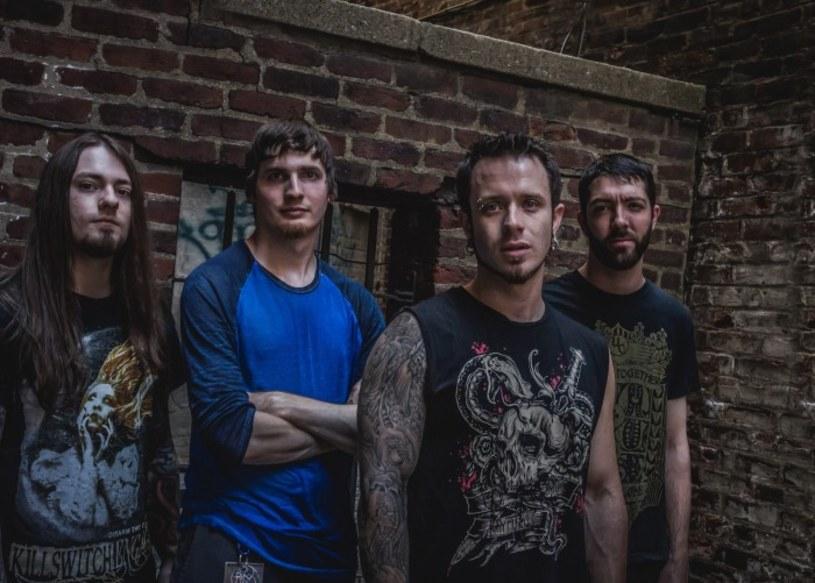 Kanadyjska formacja Threat Signal podpisała stosowne dokumenty z pilską Agonia Records.