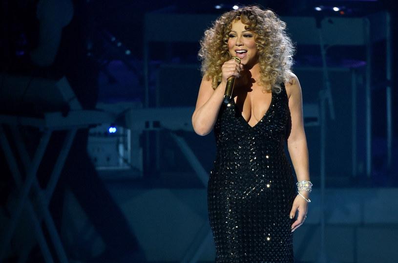 Mariah Carey, jedna z najpopularniejszych wokalistek na świecie, wyrusza w trasę po Europie po raz pierwszy od 13 lat. Jednym z krajów, który odwiedzi będzie Polska. Będzie to pierwszy występ gwiazdy w naszym kraju.