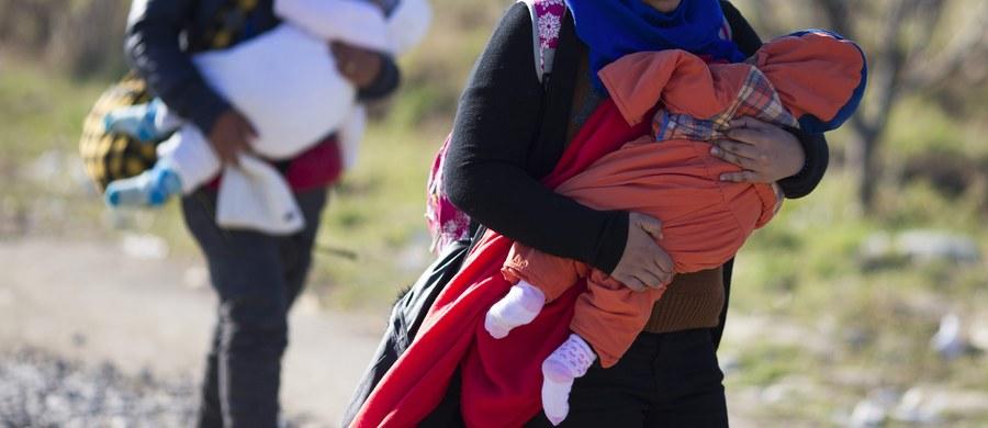Dzieci z zespołem Downa i inne niepełnosprawne dzieci powinny być zabijane – takie zalecenie dostali wyznawcy Państwa Islamskiego. Informację o tym przekazała grupa irackich aktywistów Mosul Eye.