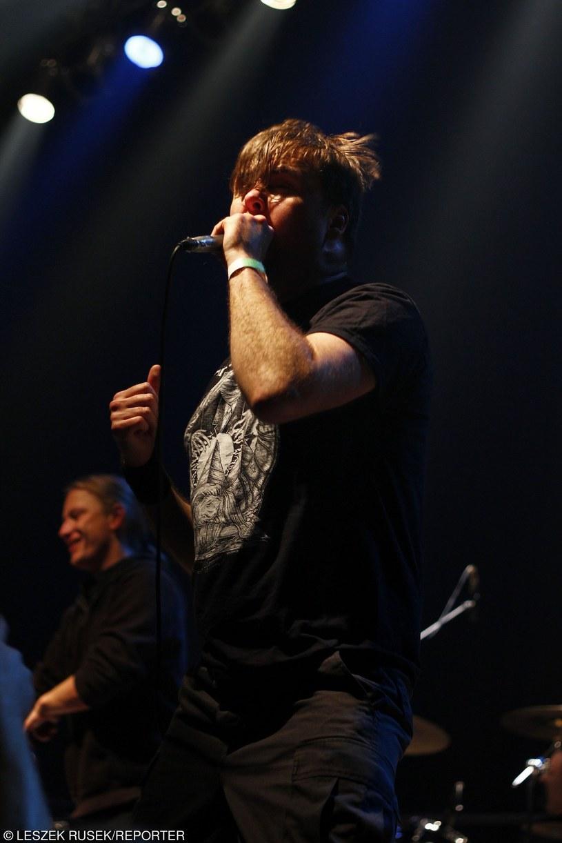 11. edycja OFF Festival Katowice odbędzie się w dniach od 5 do 7 sierpnia 2016 roku. Na imprezie organizowanej przez Artura Rojka zagrają m.in. Napalm Death, Sleaford Mods, Machinedrum i Beach Slang. Karnety w promocyjnej cenie - już w sprzedaży.