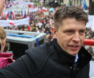 """Sondaż dla """"Gazety Wyborczej"""": Gwałtownie spada poparcie dla PiS, rośnie dla Nowoczesnej"""