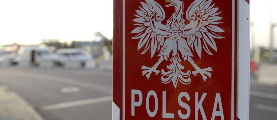 Komisja Europejska przedstawiła prowokacyjny projekt Europejskiej Straży Granicznej i Przybrzeżnej. Eurokraci chcą zawłaszczyć kompetencje państw narodowych. I pozbawić kraje członkowskie ważnej części ich suwerenności. Wbrew woli zainteresowanego kraju chcą wysyłać zagraniczne służby, by pomogły mu w kontrolowaniu granic.