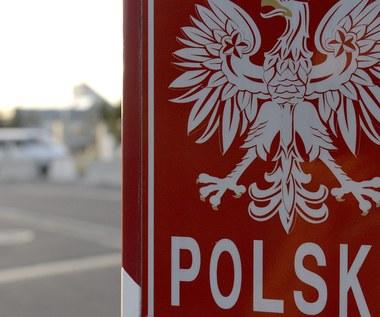Europejska Straż Graniczna niczym sowiecka bratnia pomoc. Nie ma zgody Polski
