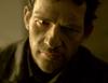 Zobacz trailer: Syn Szawła