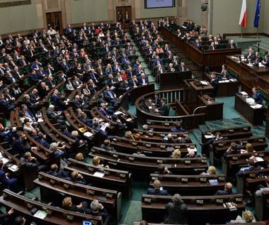 Beata Szydło: Projekt ustawy o podatku bankowym testem wiarygodności opozycji