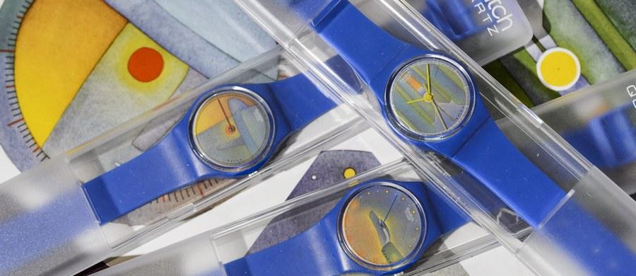 Ponad 2 mln zł kar nałożył UOKiK na dystrybutorów zegarków za zmowę i ustalanie minimalnych cen detalicznych zegarków takich marek jak Omega, Tissot, Swatch czy Longines. Postępowanie w sprawie niedozwolonego porozumienia na rynku sprzedaży zegarków zostało wszczęte w czerwcu 2013 r. W jego wyniku UOKiK ustalił, że Swatch Group Polska wraz z dystrybutorami ustalają minimalne ceny detaliczne sprzedaży zegarków. Według UOKiK w przypadku sklepów tradycyjnych niedozwolona praktyka trwała co najmniej od 2005 r., a sklepów internetowych od 2009 roku.