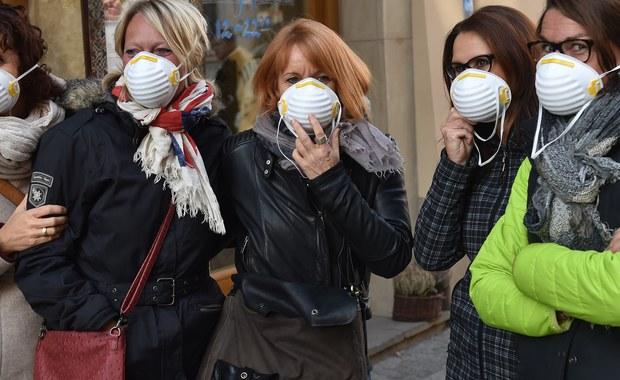Będzie smog w Krakowie, będzie darmowa komunikacja – zdecydowali w środę radni. Rozwiązanie zacznie obowiązywać najwcześniej w styczniu.