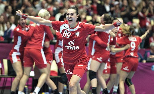 Polskie piłkarki ręczne w półfinale mistrzostw świata! Po dramatycznym meczu, trzymającym w napięciu do ostatnich sekund, biało-czerwone pokonały w ćwierćfinale Rosję 21:20 (11:9).