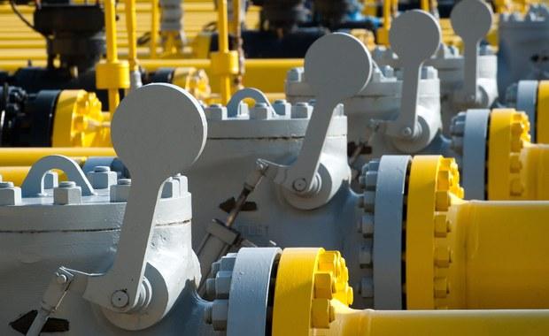 """W niemieckiej koalicji rządowej wybuchł spór o planowany gazociąg Nord Stream 2 – podał dziennik """"Frankfurter Allgemeine Sonntagszeitung"""" (FAS). SPD jest za realizacją projektu, CDU zgłasza zastrzeżenia."""