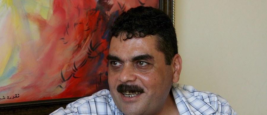 Samir Kantar, uważany za jednego z dowódców libańskiego ruchu szyickiego Hezbollah, zginął w ataku przeprowadzonym przez izraelskie lotnictwo na przedmieściach syryjskiego Damaszku - podała telewizja Al-Manar. Według niej, dwa izraelskie samoloty wojskowe w nocy naruszyły syryjską przestrzeń powietrzną i wystrzeliły cztery rakiety dalekiego zasięgu, niszcząc budynek mieszkalny w dzielnicy Dżamarana. Zginęło dziewięć osób, w tym Kantar.